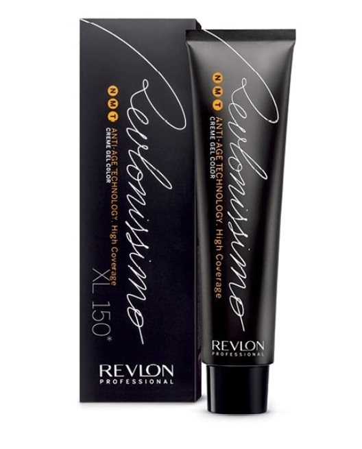 Revlonissimo High Coverage 9.23 (60ml)